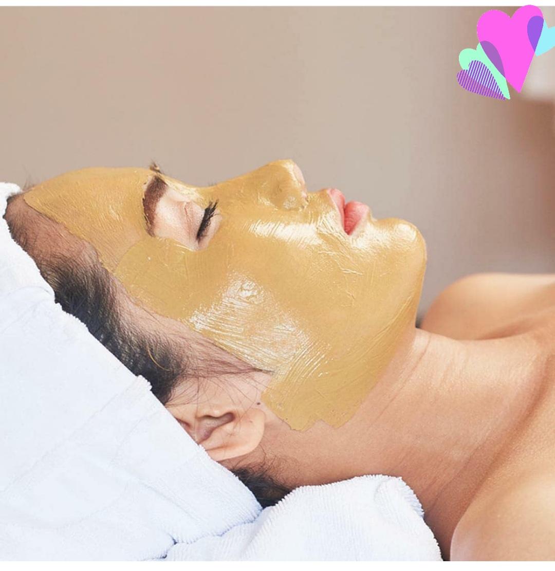 مرکز مراقبت پوست،فشیال، اپيلاسيون و وكس خاتون