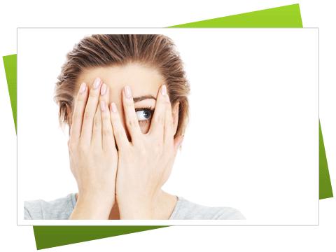 روش های کاهش درد اپیلاسیون , کم کردن درد اپیلاسیون , چگونه درد اپیلاسیون را کم کنم